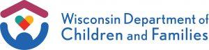 DCF Primary Logo