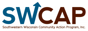 SWCAP logo