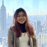 Photo of Felicia Yue Yun Phun