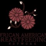 AABN Logo